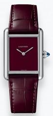 Cartier » Tank » Must de Cartier » WSTA0054
