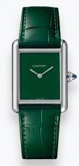 Cartier » Tank » Must de Cartier » WSTA0056