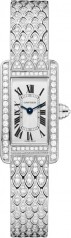 Cartier » Tank » Tank Americaine Small » HPI00724