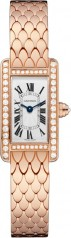 Cartier » Tank » Tank Americaine Small » WB710012