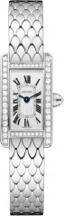 Cartier » Tank » Tank Americaine Small » WB710013