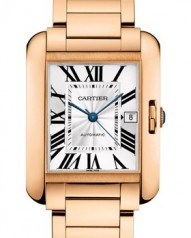 Cartier » Tank » Tank Anglaise Large » W5310002