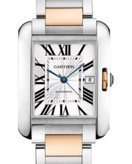 Cartier » Tank » Tank Anglaise Large » W5310006