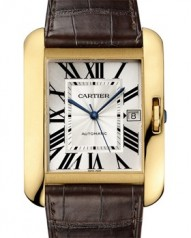 Cartier » Tank » Tank Anglaise Large » W5310032