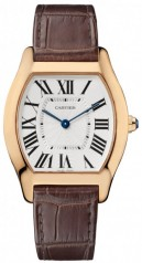 Cartier » Tortue » Tortue Medium » W1556362