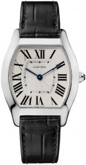 Cartier » Tortue » Tortue Medium » W1556363