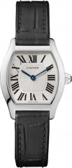 Cartier » Tortue » Tortue Small » W1556361