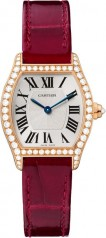 Cartier » Tortue » Tortue Small » WA501006