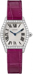 Cartier » Tortue » Tortue Small » WA501007