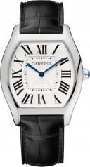 Cartier » Tortue » Tortue Large » WGTO0003