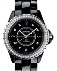 Chanel » J12 » J12 Automatic 38 mm » H3109