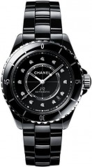 Chanel » J12 » J12 Automatic 38 mm » H5702