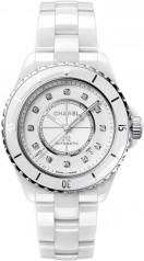 Chanel » J12 » J12 Automatic 38 mm » H5705