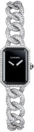 `Les Intemporelles de Chanel`