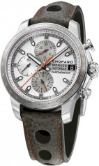 Chopard » Classic Racing » Grand Prix de Monaco Historique 2016 Race Edition Chronograph » 168570-3002