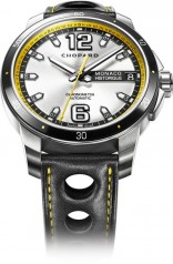 Chopard » Classic Racing » Grand Prix de Monaco Historique Automatic » 168568-3001