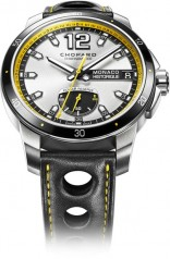 Chopard » Classic Racing » Grand Prix de Monaco Historique Power Control » 168569-3001