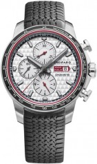 Chopard » Classic Racing » Mille Miglia 2017 Race Edition » 168571-3002