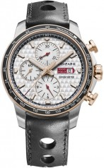 Chopard » Classic Racing » Mille Miglia 2017 Race Edition » 168571-6001