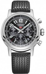 Chopard » Classic Racing » Mille Miglia 2018 Race Edition » 168589-3006