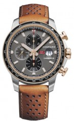 Chopard » Classic Racing » Mille Miglia 2019 Race Edition » 168571-6002