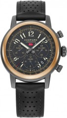 Chopard » Classic Racing » Mille Miglia 2020 Race Edition » 168589-6002