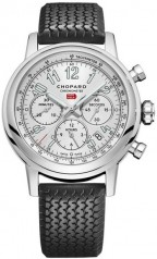 Chopard » Classic Racing » Mille Miglia Chronograph 42mm » 168589-3001