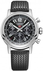 Chopard » Classic Racing » Mille Miglia Chronograph 42mm » 168589-3002