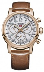 Chopard » Classic Racing » Mille Miglia Classic XL 90th Anniversary Limited Edition » 161299-5001