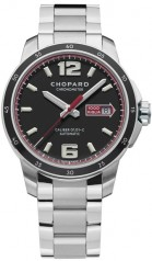 Chopard » Classic Racing » Mille Miglia GTS Automatic Speed Black » 158565-3001