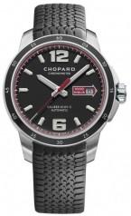 Chopard » Classic Racing » Mille Miglia GTS Automatic Speed Black » 168565-3001