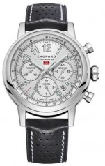 Chopard » Classic Racing » Mille Miglia Racing Colors » 168589-3012