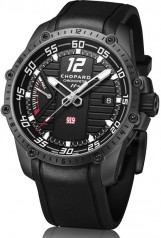 Chopard » Classic Racing » Superfast Power Control Porsche 919 HF Edition » 168593-3001