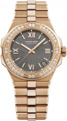 Chopard » Alpine Eagle » Automatic 41 mm » 295363-5002