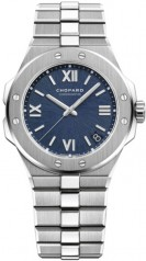 Chopard » Alpine Eagle » Automatic 41 mm » 298600-3001