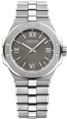 Chopard » Alpine Eagle » Automatic 41 mm » 298600-3002