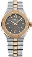 Chopard » Alpine Eagle » Automatic 41 mm » 298600-6001