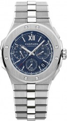 Chopard » Alpine Eagle » XL Chrono » 298609-3001