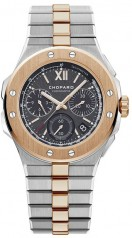 Chopard » Alpine Eagle » XL Chrono » 298609-6001