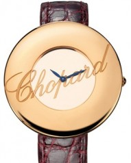 Chopard » _Archive » Chopardissimo » 129253-5001