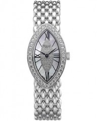 Chopard » _Archive » Classic Cat Eye » 107078-1002