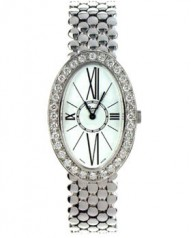 Chopard » _Archive » Classic Cat Eye » 107093-8-20