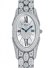 Chopard » _Archive » Classic Cat Eye » 107211-1001