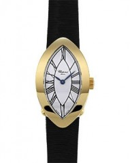 Chopard » _Archive » Classic Cat Eye » 127437-0001
