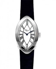 Chopard » _Archive » Classic Cat Eye » 127437-1001