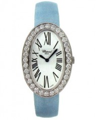 Chopard » _Archive » Classic Cat Eye » 136929-20 Light Blue