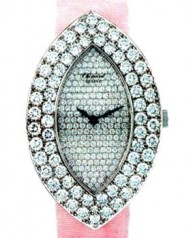 Chopard » _Archive » Classic Cat Eye » 136986-20
