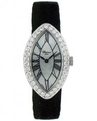 Chopard » _Archive » Classic Cat Eye » 137028-8-20