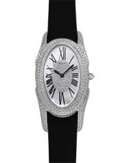 Chopard » _Archive » Classic Cat Eye » 137180-1001