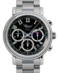 Chopard » _Archive » 1000 Miglia Chronograph 39mm » 158331-3001